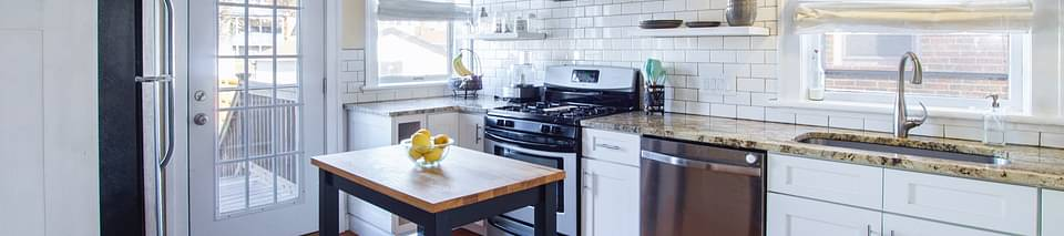 Orange County Rental Cleaning Services